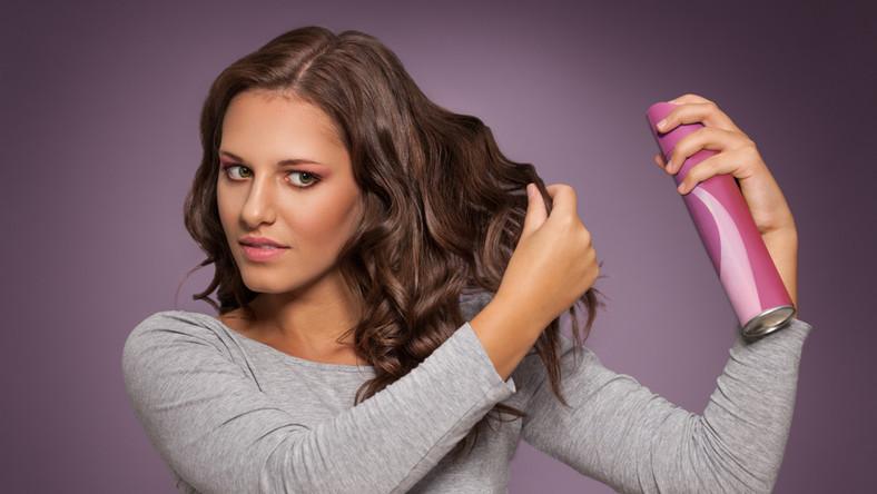 Jakich kosmetyków warto używać?