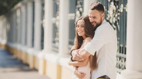 Psychozabawa: Czy zależy Ci na długotrwałym związku?