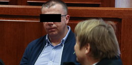 Umówił się z prostytutką w hotelu, później zabił znanego polskiego muzyka. Nowe fakty