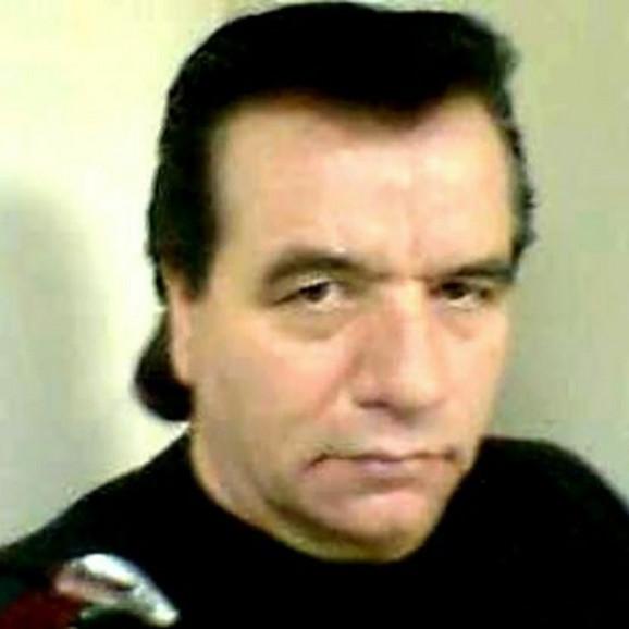 Nedžib Kačar