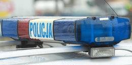 Tragedia w Pruszczu Gdańskim. Znaleziono zwłoki nastolatka