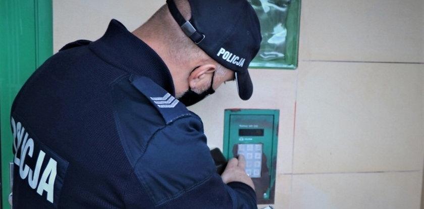 Policja będzie kontrolować Wigilie. Zapukają do wielu polskich domów