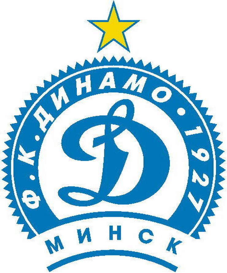 36159_dinamominsk21