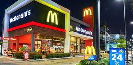 McDonald traci klientów? Odeszło aż 500 milionów