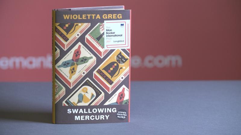 """Książka Wioletty Grzegorzewskiej (Greg) - """"Guguły"""""""