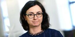 Ostra wymiana zdań w Sejmie. Posłanka PO-KO przesadziła?