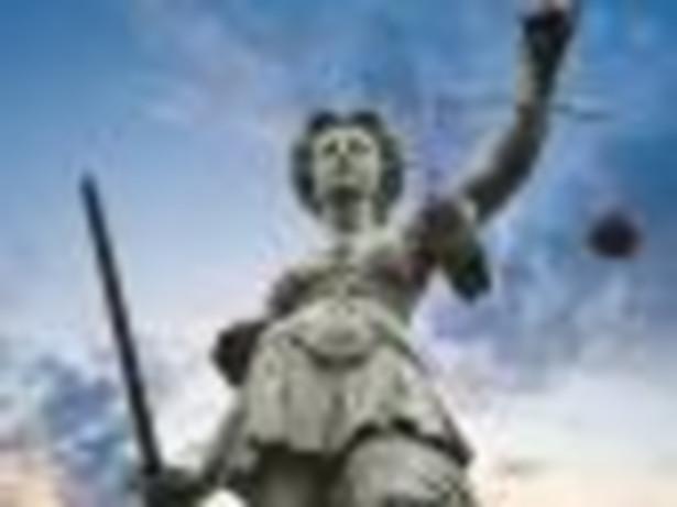 """Izba Dyscyplinarna SN wskazała też, że powstrzymanie się przez sędziów od czynności orzeczniczych """"stanowiłoby naruszenie ślubowania sędziowskiego złożonego wobec prezydenta, sprzeniewierzenie się aktowi powołania i prowadziłoby do uchybienia godności sędziego""""."""