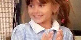 Matka znalazła ciało córeczki w polu. Zatrzymano 15-latkę