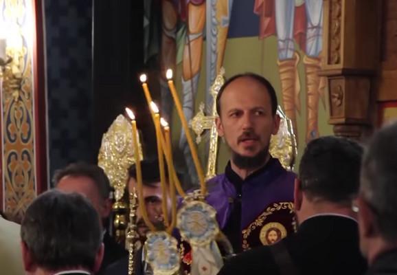 Nema disonantnih tonova između episkopa i najviših tela SPC
