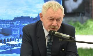 Kraków: PO i Nowoczesna nie poprą Majchrowskiego w wyborach samorządowych