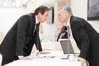 Jak rzecznik finansowy może pomóc przedsiębiorcy