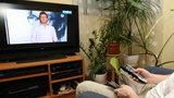 Uczuliła się na fale z telewizora! Państwo pokryje jej leczenie!