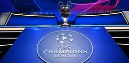 Wylosowano grupy Ligi Mistrzów. Nie zabraknie hitowych spotkań