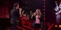 """Ten występ w """"The Voice"""" zapamiętamy na długo. Zobacz przedpremierowo"""