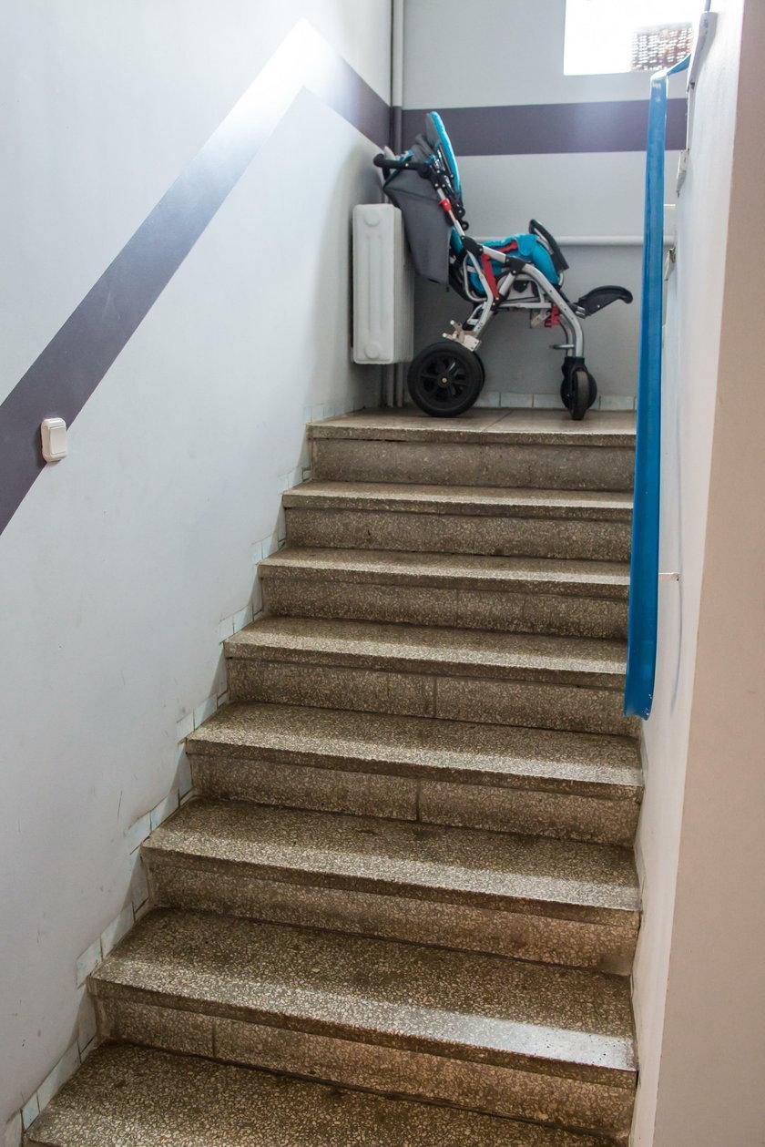Dorzuć sięna windędla Bartka