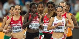 Polska biegaczka na MŚ: Myśleli, że mam 12 lat