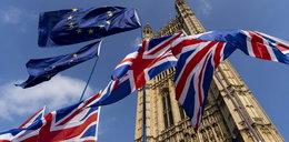 Brexit stał się faktem. Wielka Brytania opuściła Unię Europejską