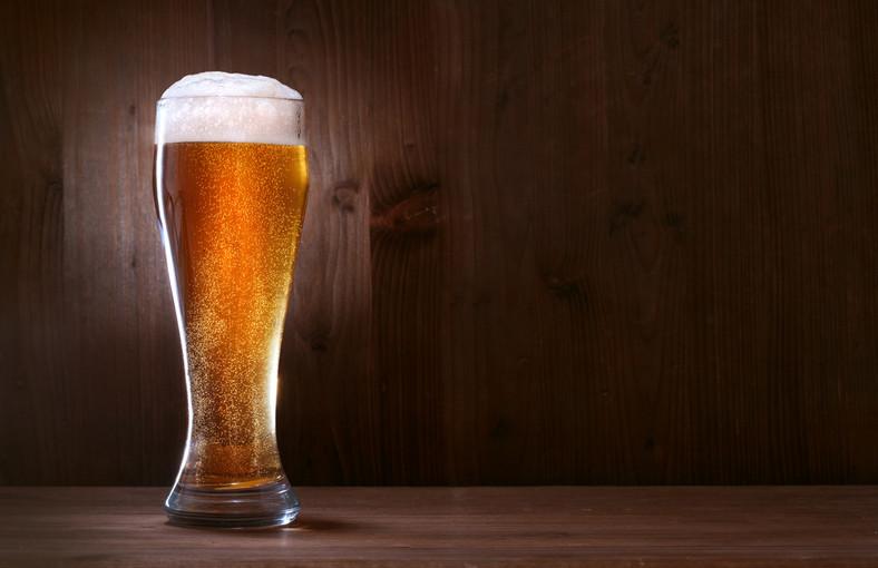 Jak schudnąć pijac piwo