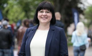 Kaja Godek rozważa zawiadomienie prokuratury o niepublikowaniu wyroku TK ws. aborcji