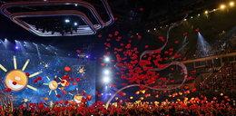 Dziennikarz TVP zaliczył wpadkę podczas Eurowizji Junior. Padły niecenzuralne słowa