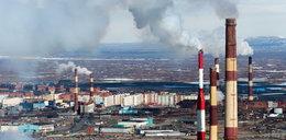 To najbardziej zanieczyszczone miasto, a ludzie chcą tam mieszkać. Dlaczego?