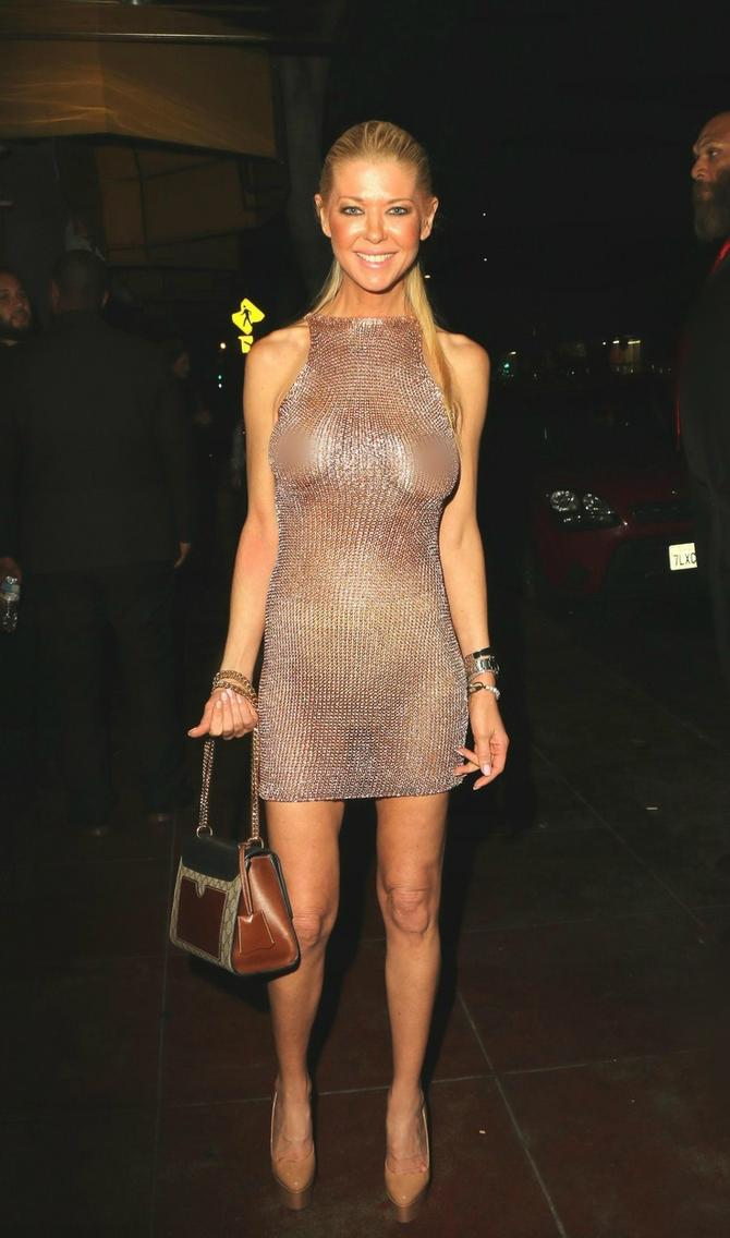 Može li se ovo nazvati haljinom?