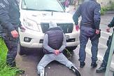 Hapsenje 04052016 foto MUP (2)