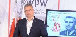Tu stanie pierwszy pomnik katastrofy smoleńskiej. Niewielu go zobaczy