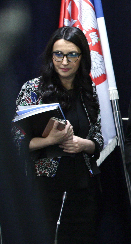 Ana Ivković