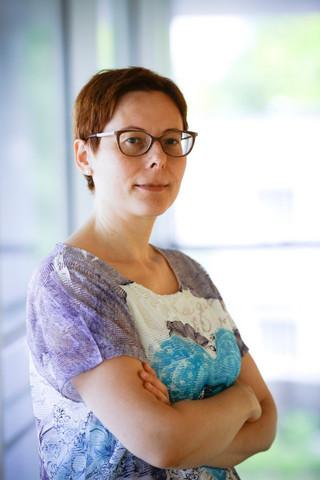 Rutkowska: Orlen w Polska Press, czyli kompas zwariował [OPINIA]