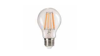 Nowa jakość światła w klasycznym kształcie – Kanlux XLED