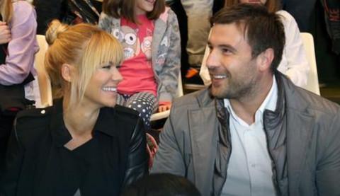 Evo kako Ljuba izgleda nakon razvoda od Nataše i s kim provodi vreme (FOTO)