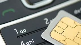 Nowy telefon Google porzuci kartę SIM