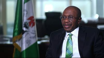 CBN releases N756bn to over 3m farmers to boost food security