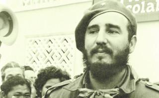 Kuba: Najstarszy syn Fidela Castro popełnił samobójstwo