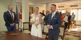 """""""Ślub od pierwszego wejrzenia"""". Matka uczestniczki źle przyjęła jej decyzję: Nie mam już córki"""