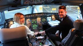 Para oszczędziła 90 tysięcy złotych na wycieczce do Azji