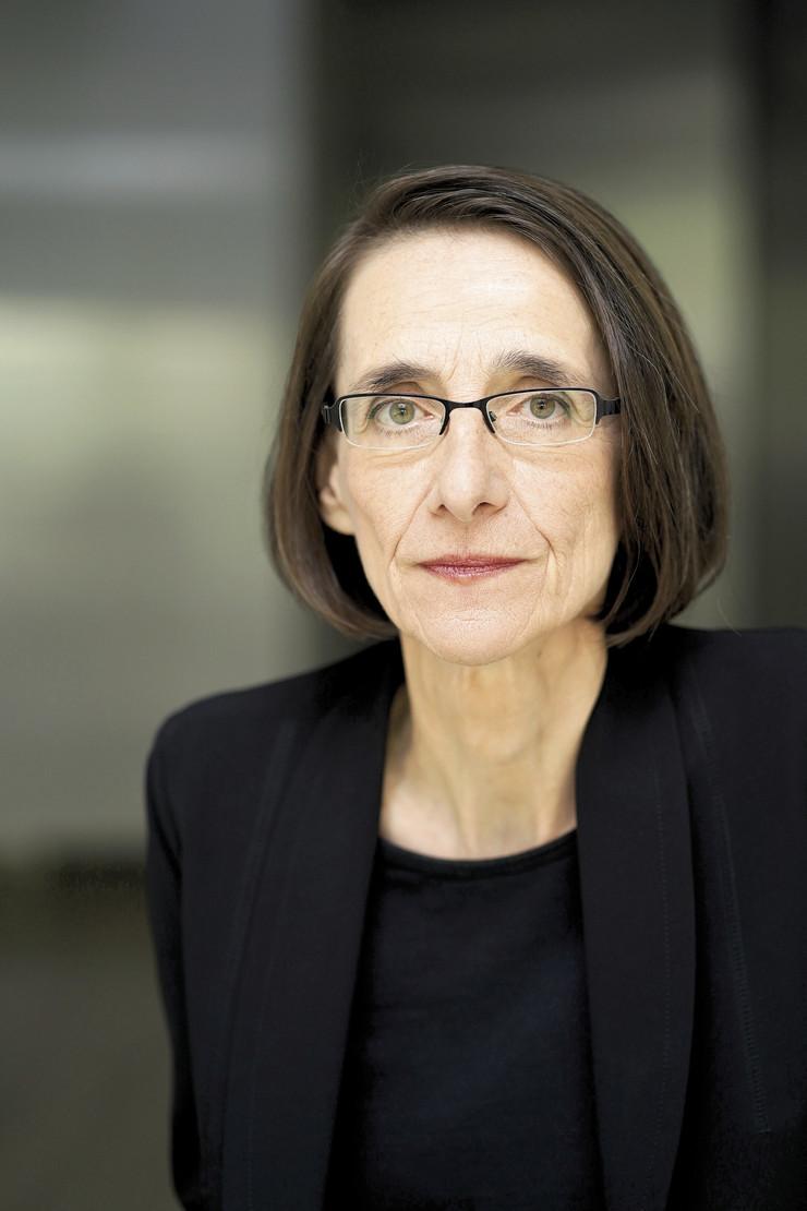 Petra Gering
