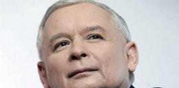 Kaczyński wymienił zasługi brata. Dokładnie cztery!