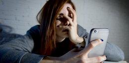 Masz któryś z tych telefonów? Możesz być narażony na atak hakerów