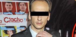 Dariusz K.: Zamiast gnić w celi, byczy się na Mazurach