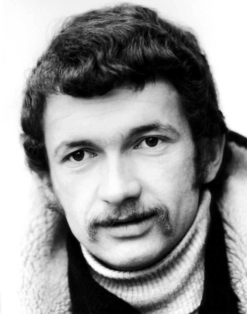 Wacław Kisielewski