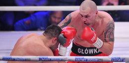 Sprawiedliwości stanie się zadość. Polski bokser dostanie drugą szansę