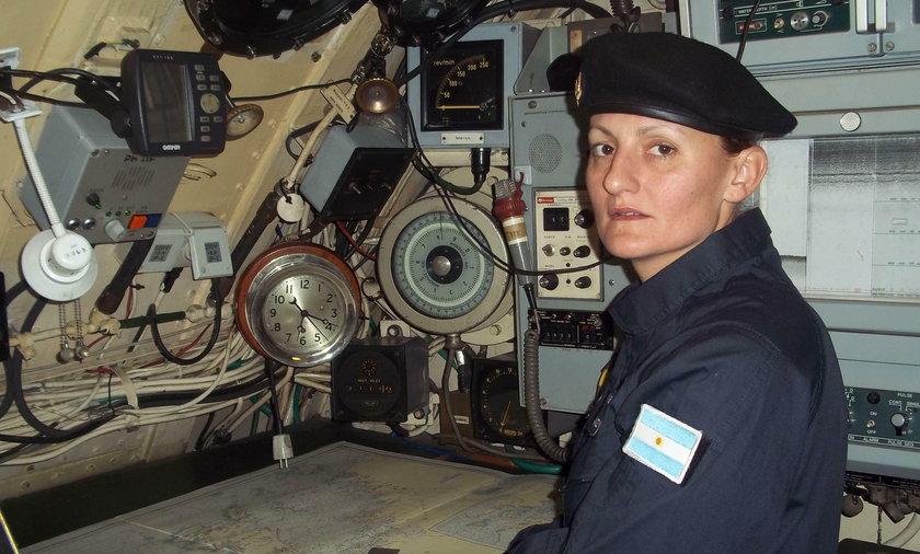 Eliana Krawczyk