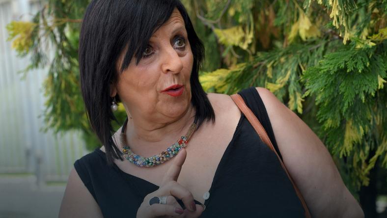 Maria Pilar Abel Martinez