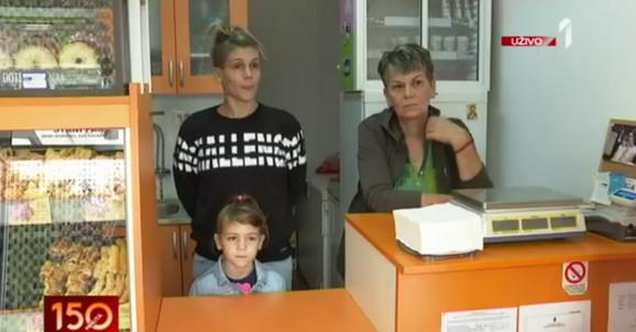 Andrijana i Rada