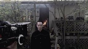 """""""Let Me Make You a Martyr"""": Marilyn Manson w zwiastunie filmu"""