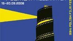 Gdynia 2008: znamy już pełną listę filmów