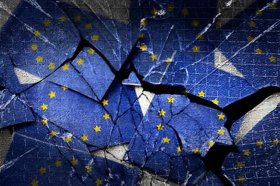 Šta ako se Evropska unija RASPADNE