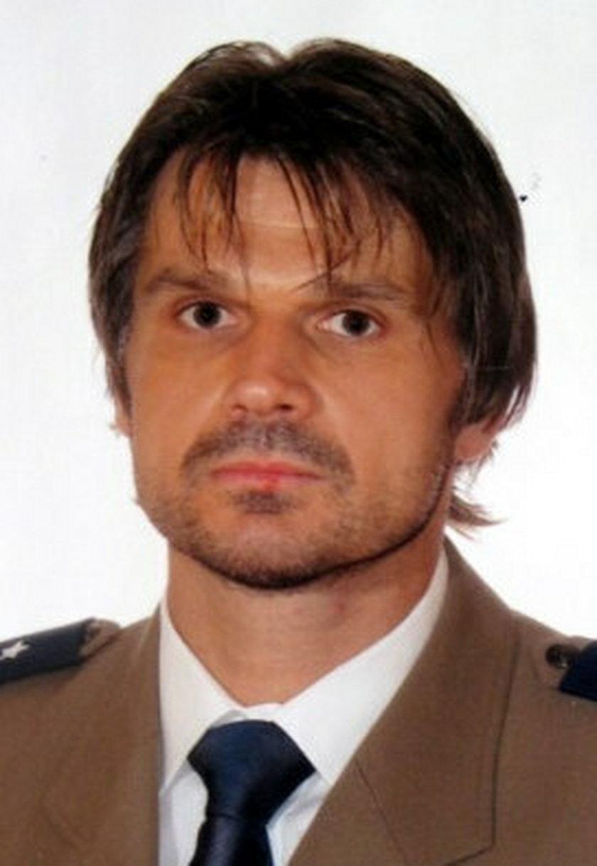 Paweł Janeczek